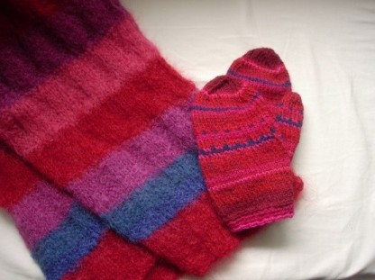 colour-mitts