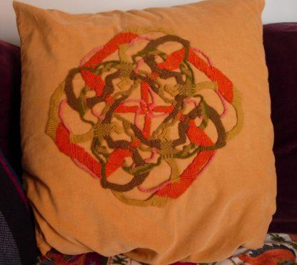 macrame-applique-pillow