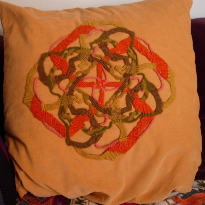 macrame-applique-pillow