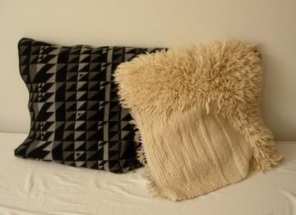 texture-pillows