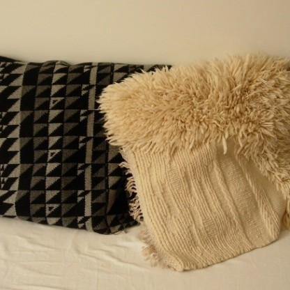 texture-pillows