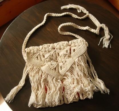 texture-purse